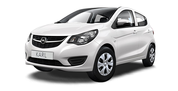Opel-Karl-private-lease