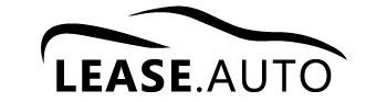 lease.auto private lease logo