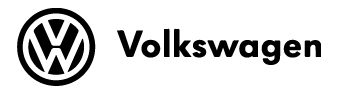 volkswagen private lease logo