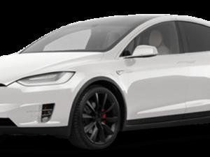 Tesla Model 3 - Privateleaseaanbod.nl