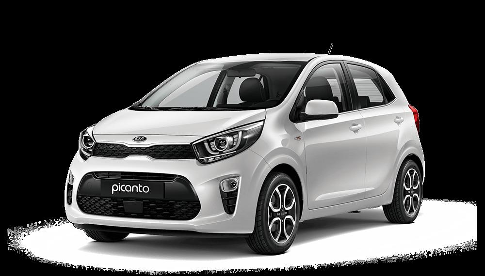 Kia-Picanto-private-lease