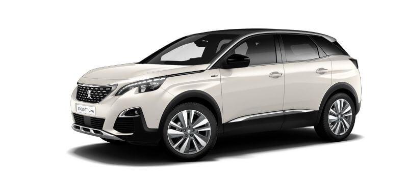 Peugeot-3008-SUV-12-GT-Line-130-pk