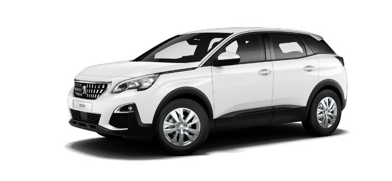 Peugeot-3008-SUV-Active-12-130-pk