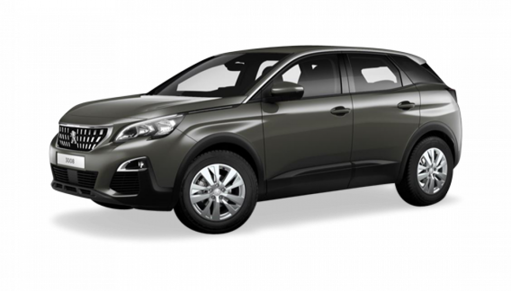 Peugeot-3008-private-lease