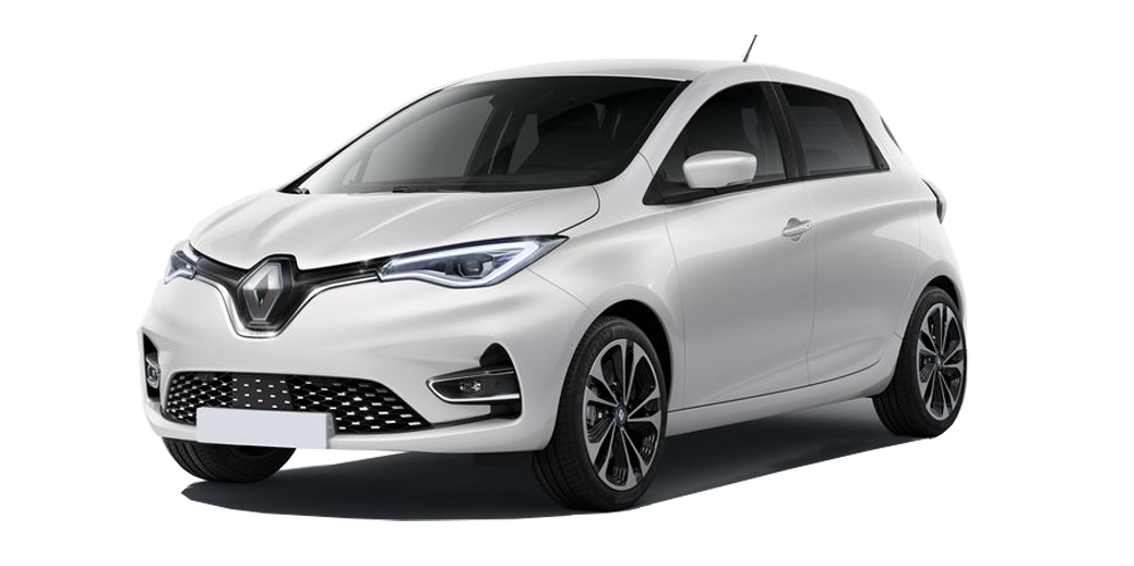 Renault-ZOE-private-lease