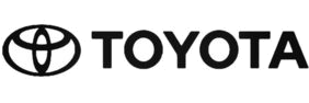 Toyota-private-lease