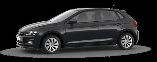 VW-Polo-Comfortline
