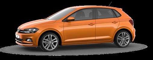 VW-Polo-Highline