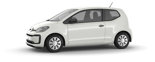 VW-Up-take-up