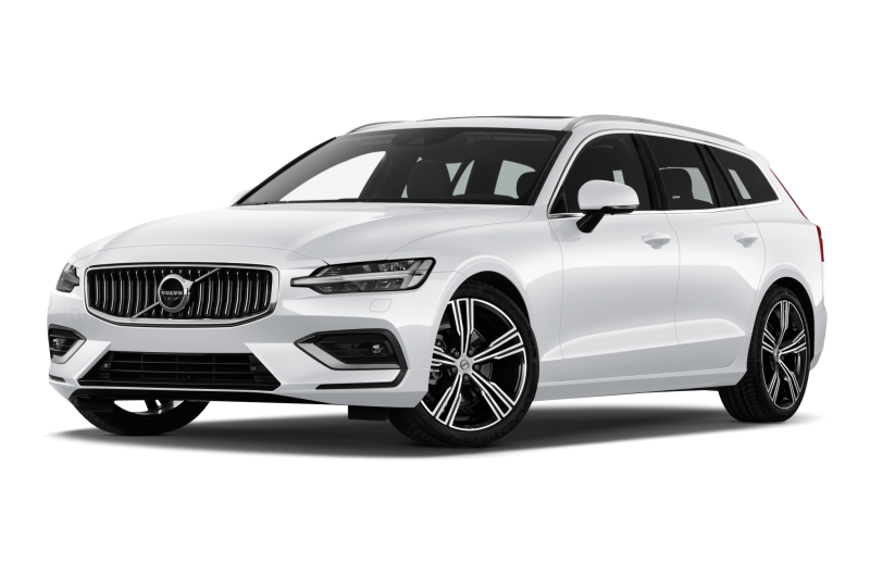 Volvo-V60-Private-Lease