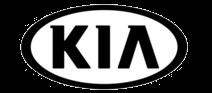 KIA-private-lease
