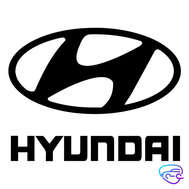 hyundai private lease logo