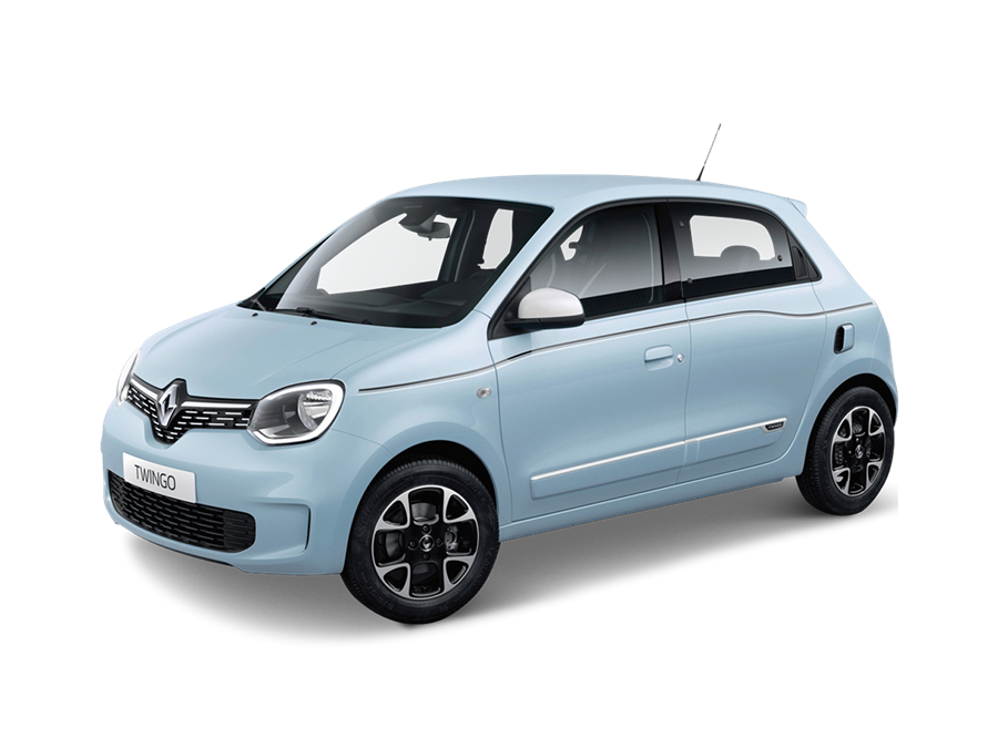 renault-twingo-private-lease