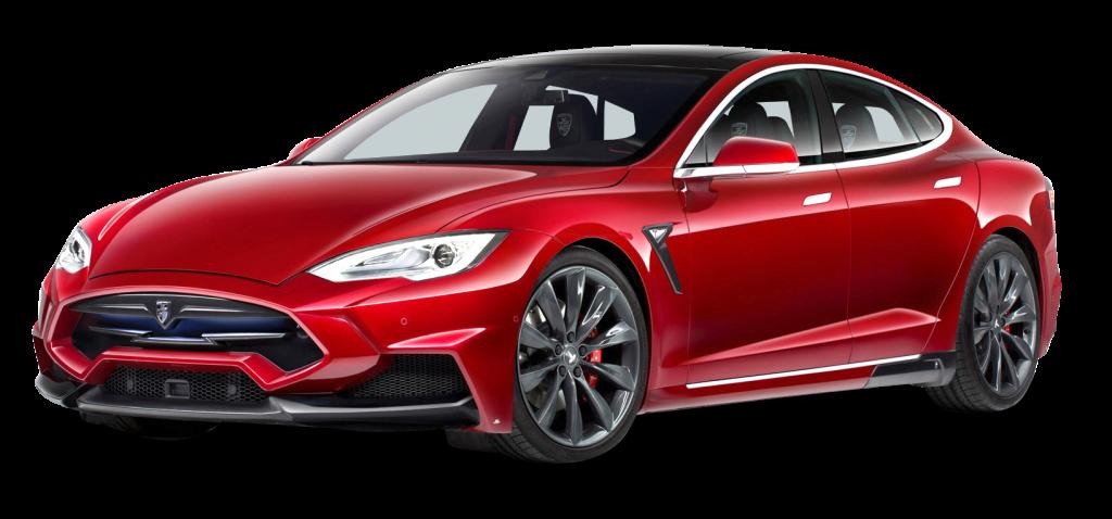 Tesla Model S Private Lease Private Lease ...