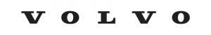 volvo logo private lease